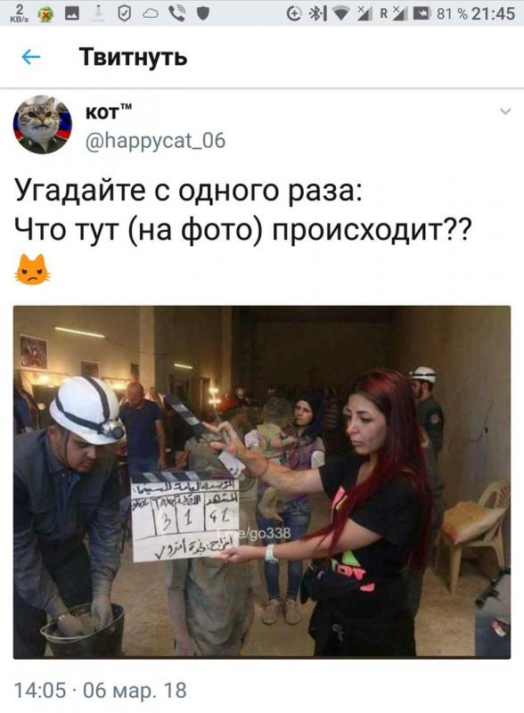 ztzPLDiVoFU