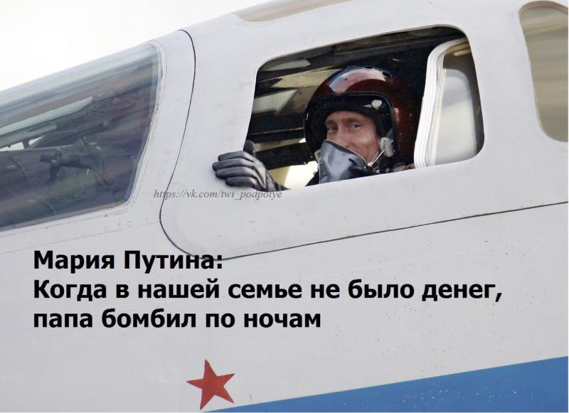 https://ic.pics.livejournal.com/gmorder/36603042/1649322/1649322_800.jpg