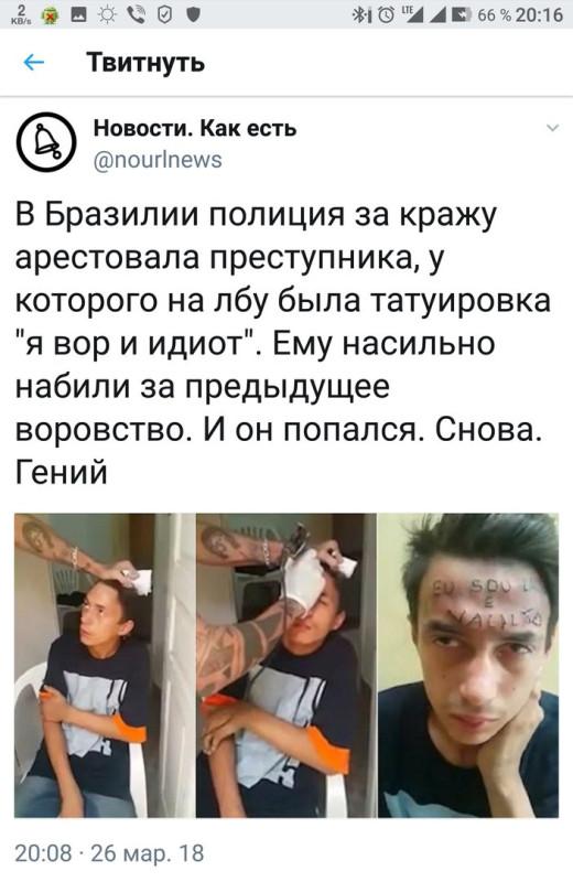 ic_ZRDvNA94