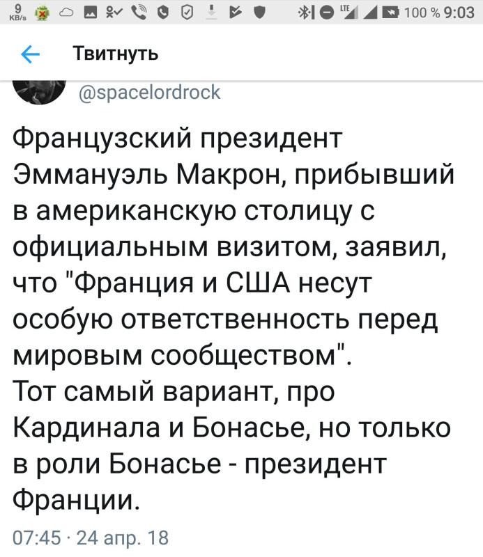 qCbK_SxizVo