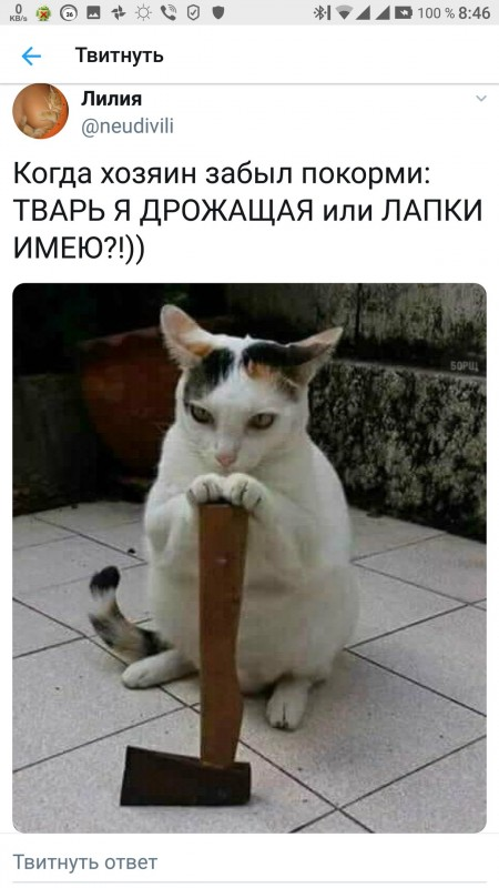 uhQIkToSju4