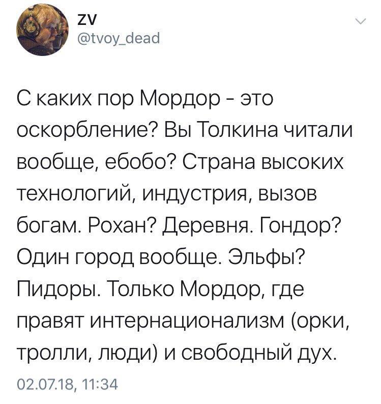 BAP11wKYuQ0