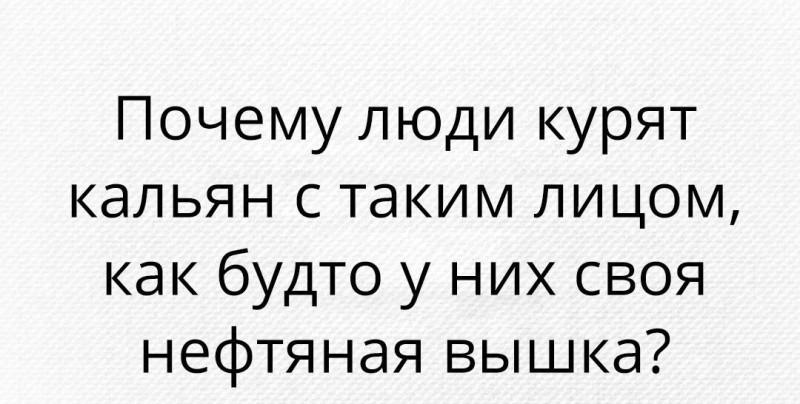 uMG3iHxmlVo