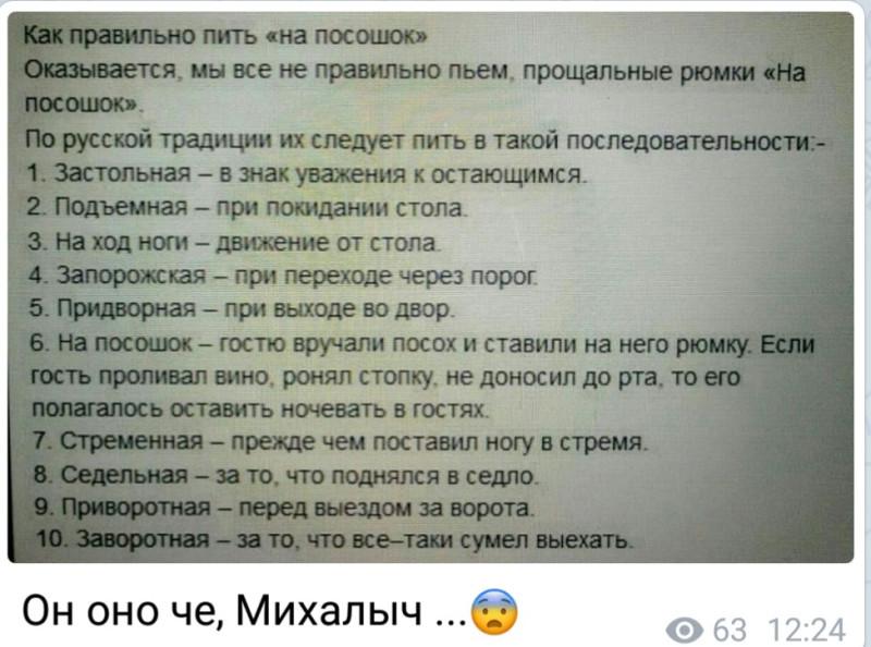 kmXwMJnv8Uc