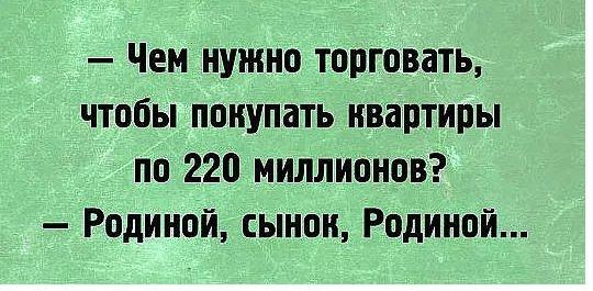 sok9to11oRw