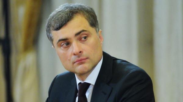 Surkov-o-priznanii-DNR-i-LNR-e1535288742506-960x540-960x540