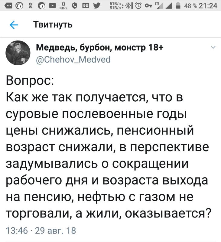 YjNHZ0Uo_3E