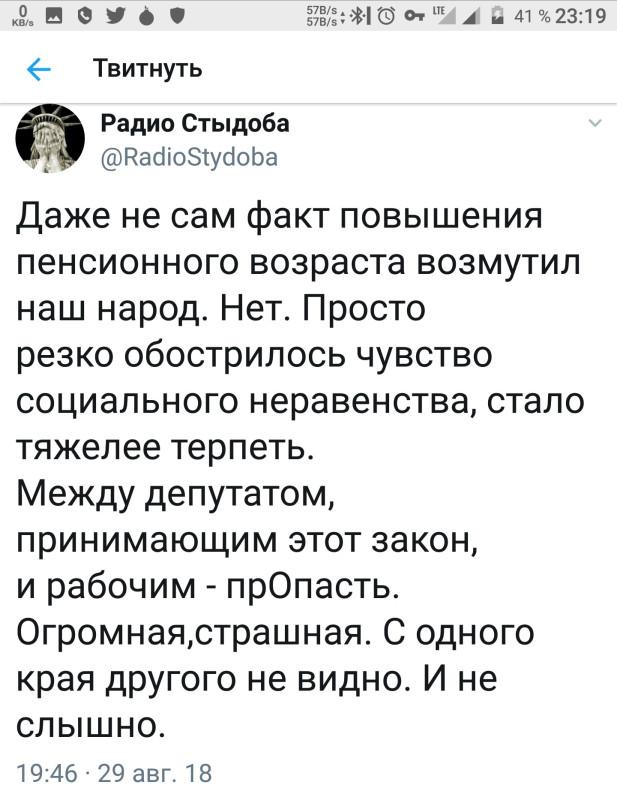 jJgxUOEtTqA