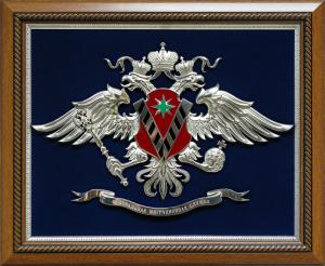 401759_gerb-ufms-rossii