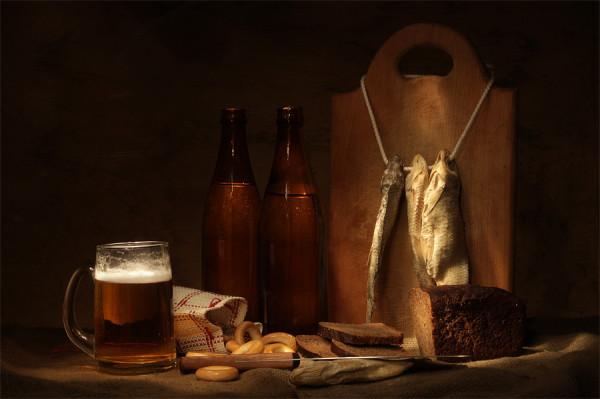 beer-breakfast-1