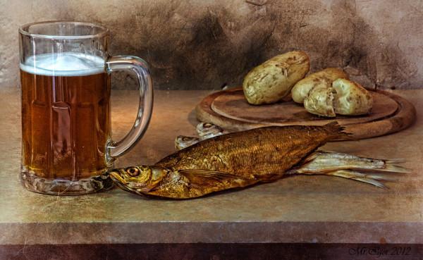 beer-breakfast-5