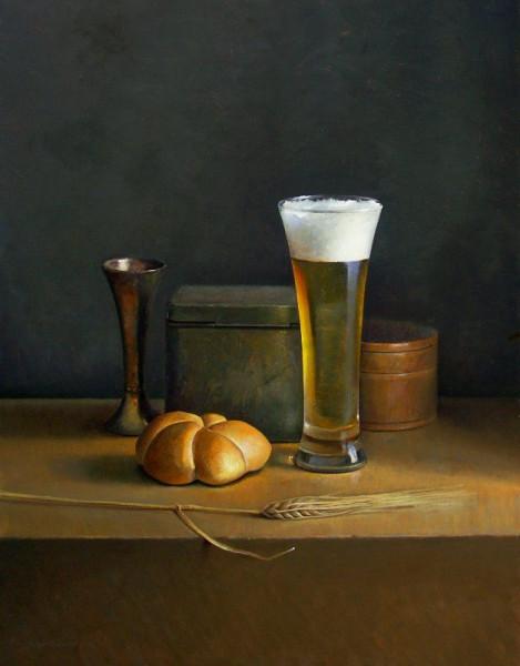 beer-breakfast-6