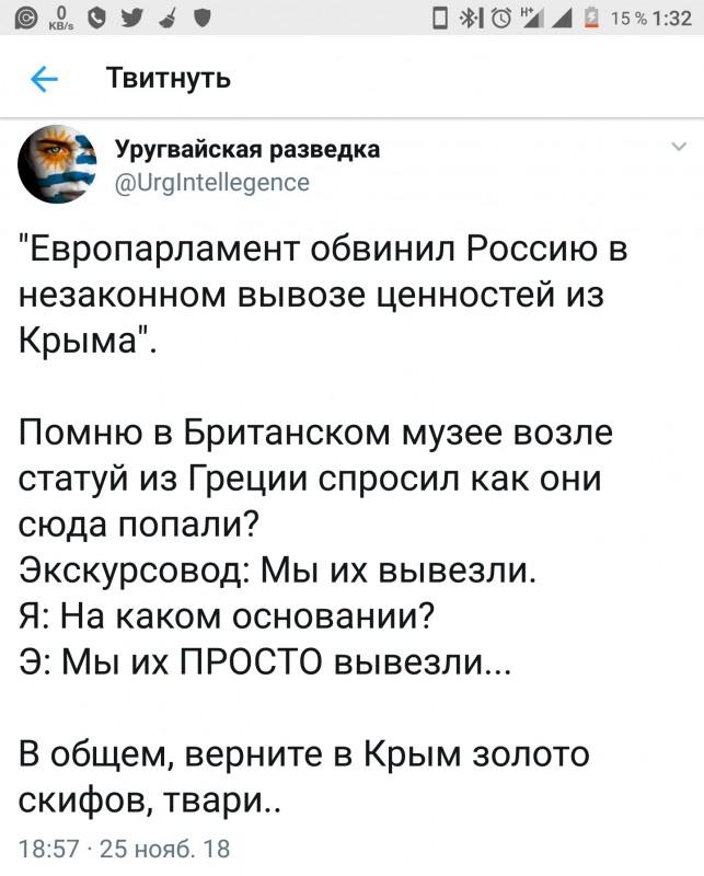 6aOThDILDV0