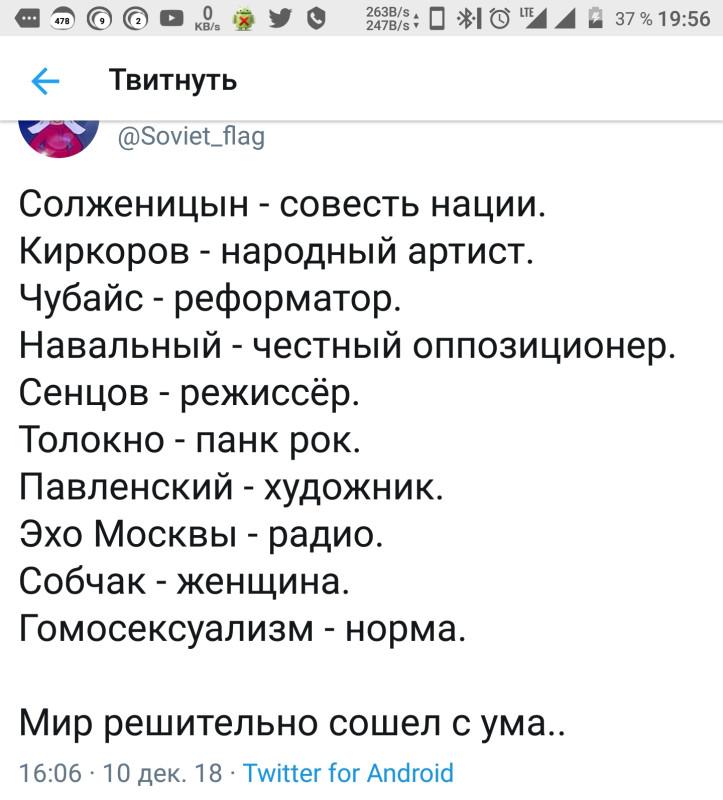 pV_sT9qjJlI