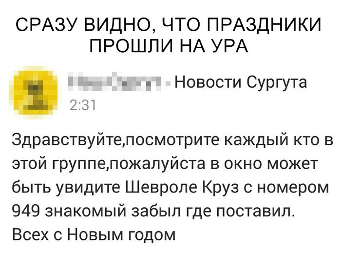 VCBASvdMa_Y