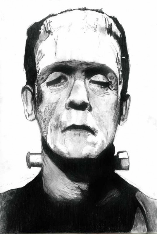 frankenstein__s_monster_by_emzl