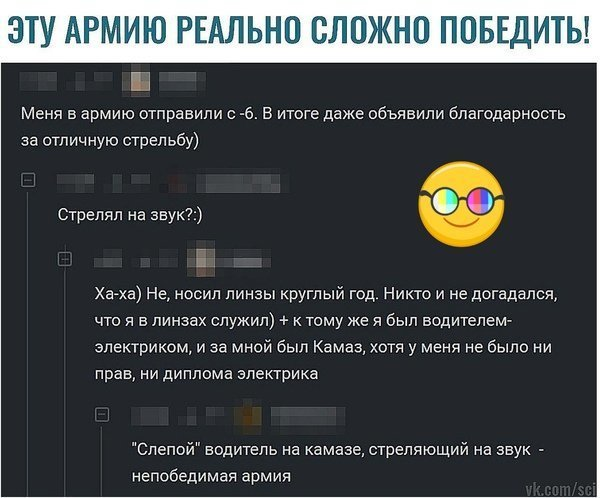 _pbhlQ_VaKI
