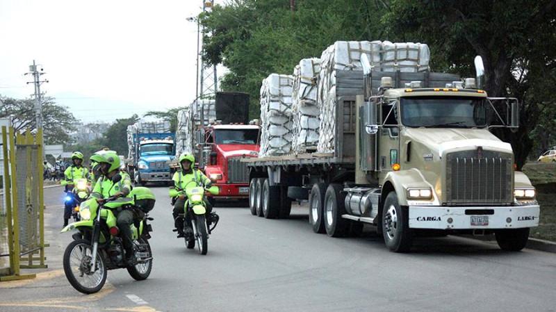 2019-02-19T221710Z_2134213987_RC1205349450_RTRMADP_3_VENEZUELA-POLITICS-BRAZIL.JPG