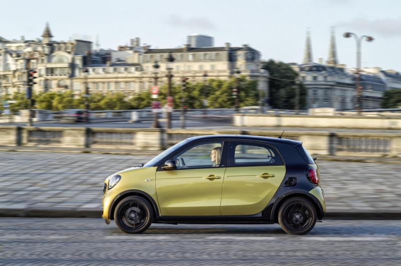 smart-forfour-proxy1