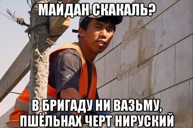ryns5sOlxow