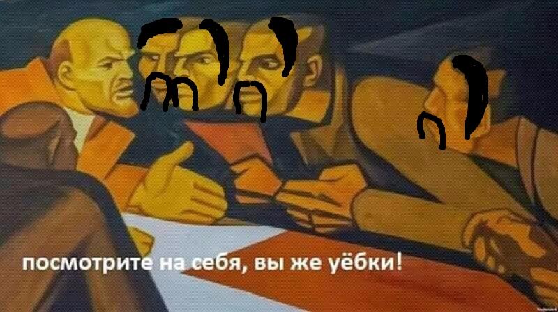 2z3oL4yiIPs