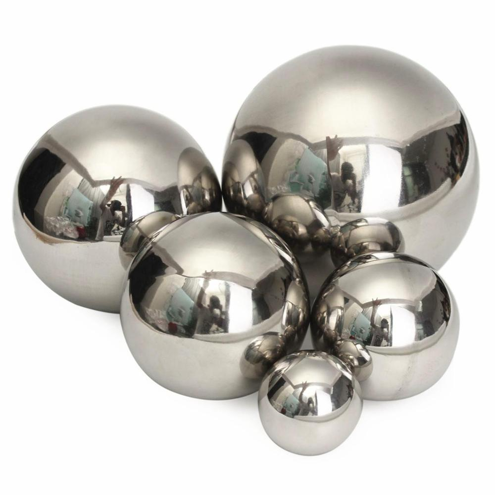 Austenitic-316-stainless-steel-hollow-ball