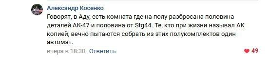 Gbyzq6ql9II