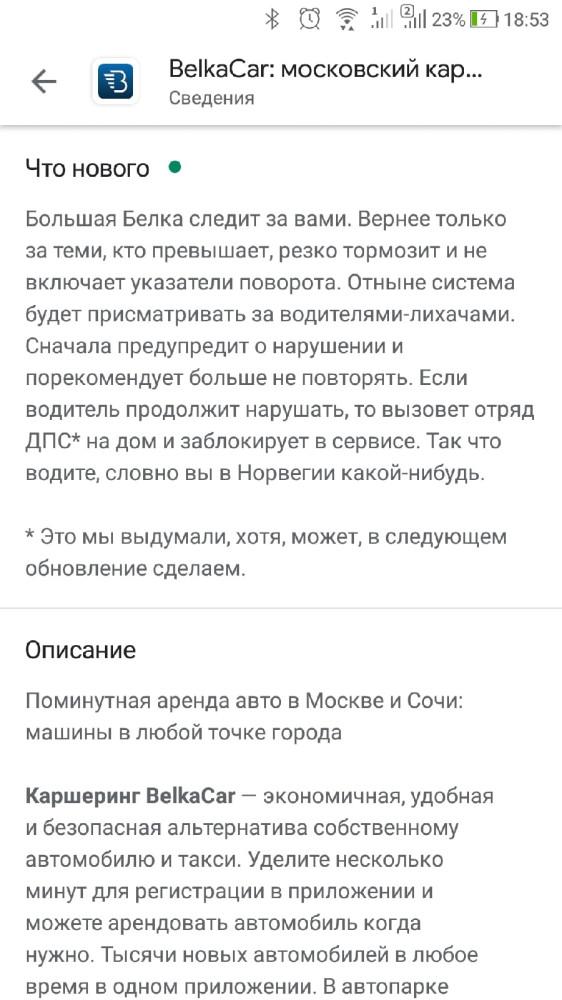 VavXrZD9iaU
