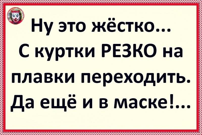 EYDVeZDv_XY