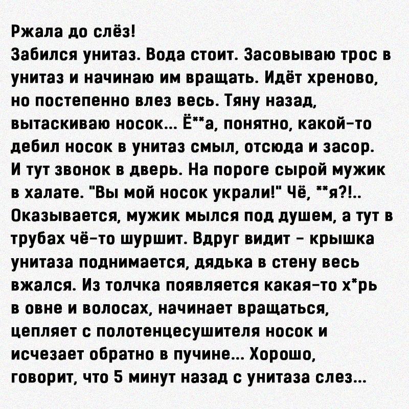 JxSq_lfDiAs