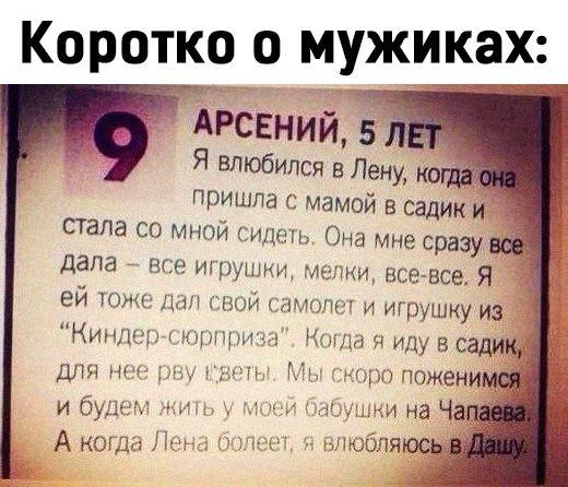 vuA1ZHnu_jQ