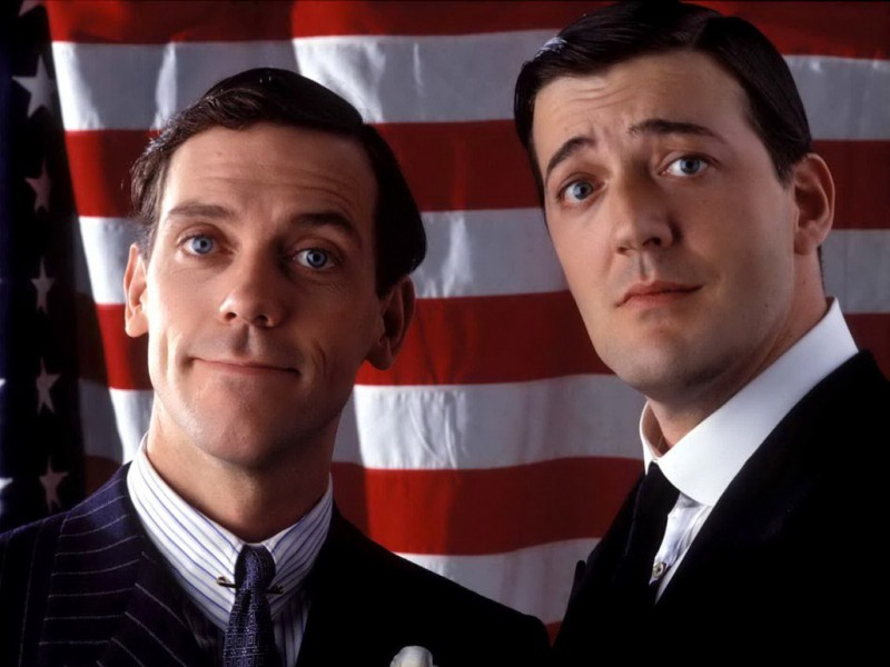 kinopoisk.ru-Jeeves-and-Wooster-714518--w--1024