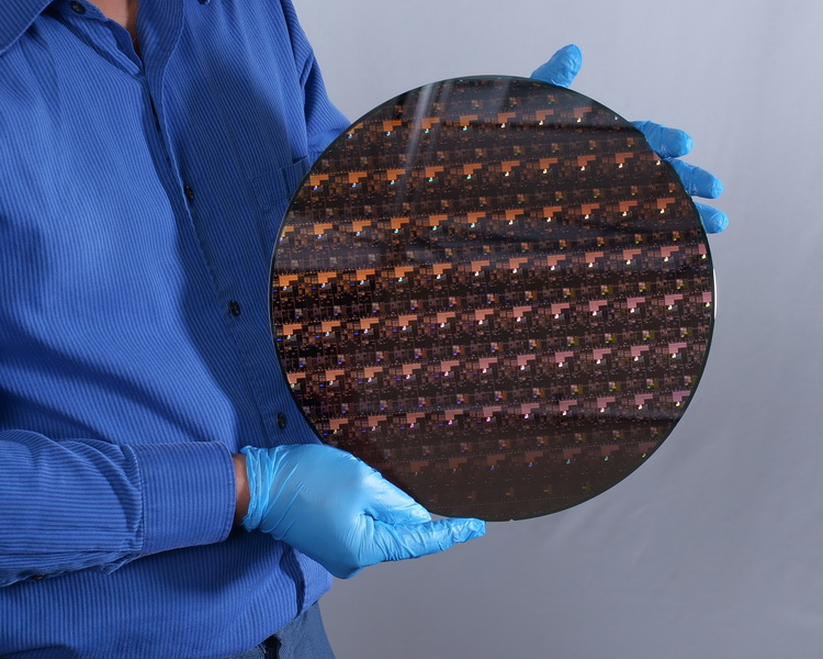 IBM_Research_2_nm_Wafer