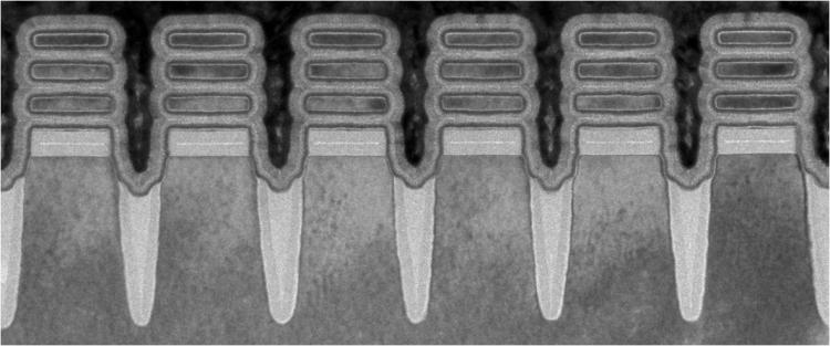 sm.Row_of_2_nm_nanosheet_devices.750