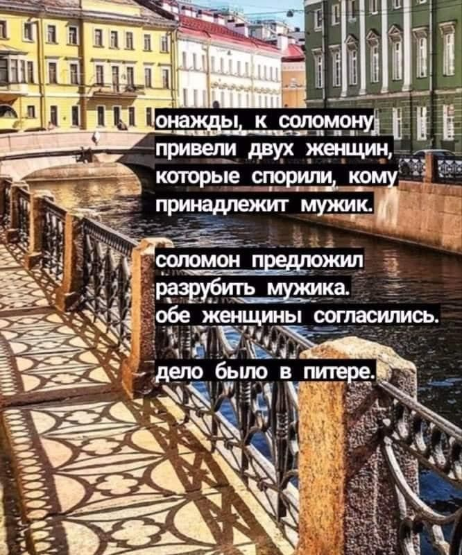 photo_2021-06-15_08-14-40