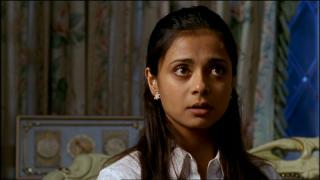 anjali jay twitter