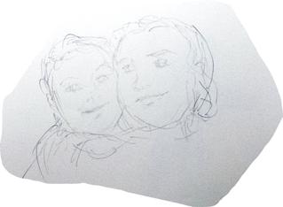 me-and-Ash
