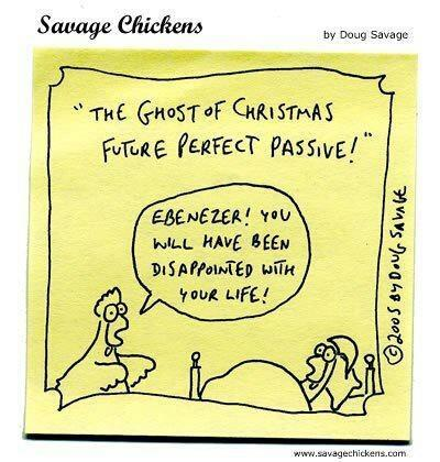 ghost_of_future_perfect_passive