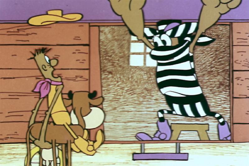 Из пентхауса в тюрьму