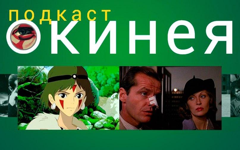 _F9t2uVTkt4