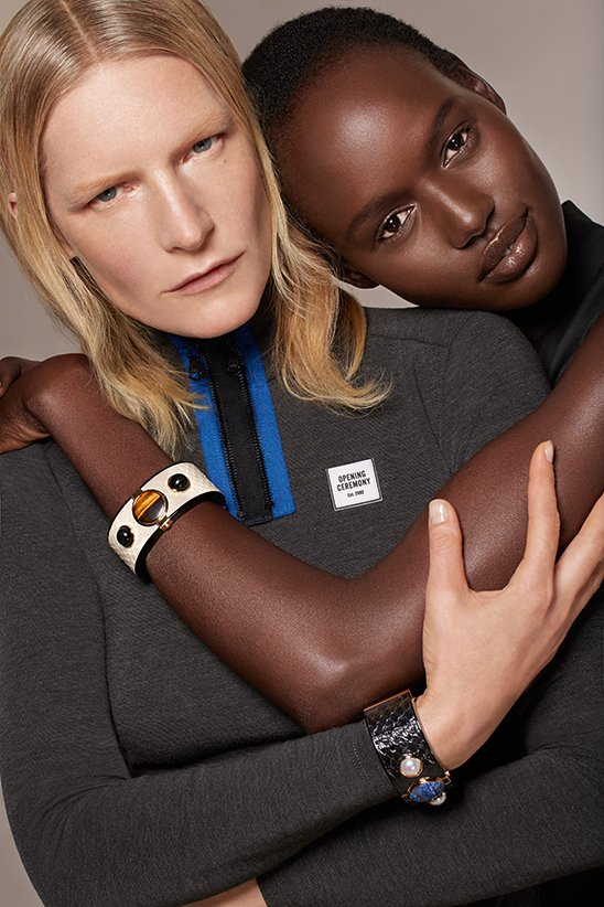 x140807_collier_schorr_opening_ceremony_resize.jpg.pagespeed.ic.PjB5_KkORc
