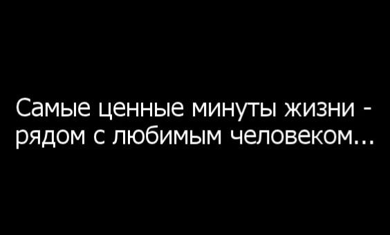 _20180524_220604
