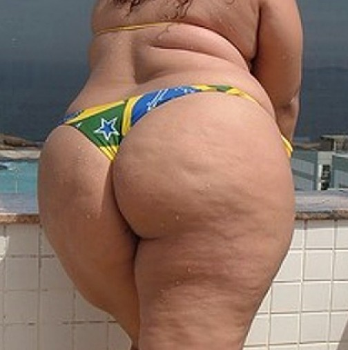 girls Livingston porn texas