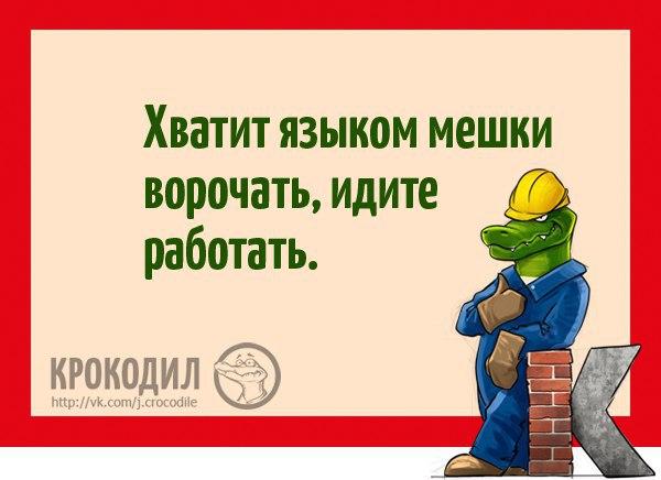 1534753722_2560358559