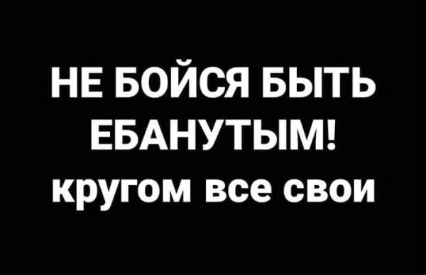 _20191127_190945