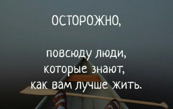 _20191207_210343