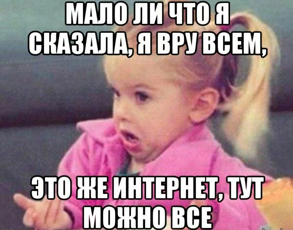 _20200623_232147