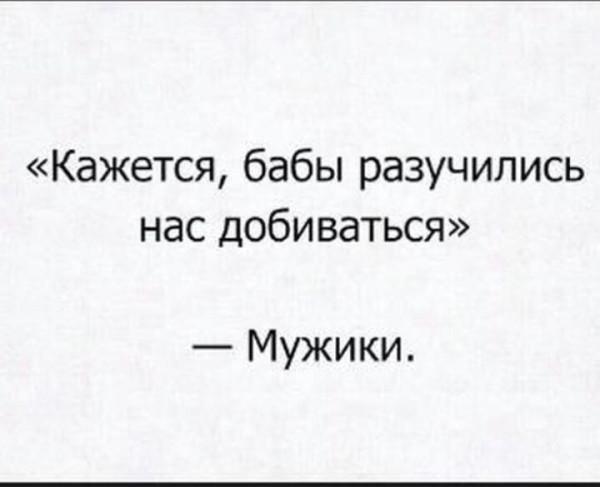 27685300_1463147202_image