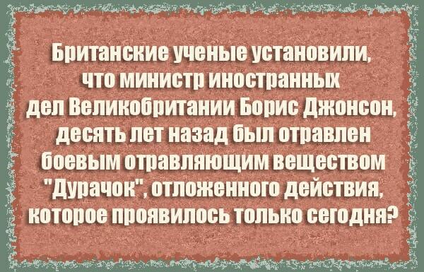 _20200908_183258
