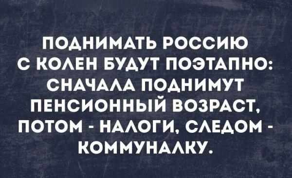 _20201030_202321